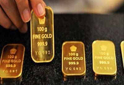 پیشبینی تازه از قیمت طلا