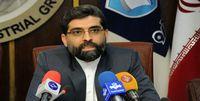 کاهش ارزبری ۱۷۳میلیون یورویی با اجرای طرحهای خودکفایی ایران خودرو