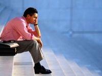 بیکاری ۸۵۰هزار نفر  از اول شیوع کرونا تا ۱۰مرداد