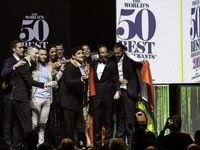 50رستوران برتر جهان را بشناسید/ رستوران میرازور فرانسه در صدر