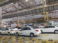 فرمان بازار خودرو دست چه کسی است؟
