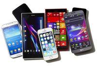 چرا استعلام اصالت گوشی هنگام خرید ضروری است؟