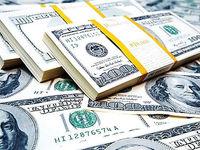 رمزگشایی از دلایل نوسان قیمت دلار