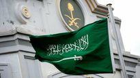 بادیگارد پادشاهان سعودی درگذشت +عکس