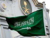 شمار مبتلایان به کرونا در عربستان به ۱۱نفر افزایش یافت