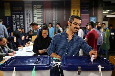 رکورد رای شورای شهر در شیراز شکست