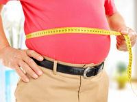 ۱۱ دلیل برای از بین نرفتن چاقی شکمی