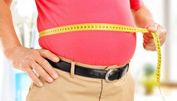 روزمرگیهای غلطی که باعث چاقی شکمی هستند