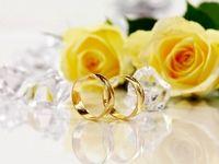 تاخیر ۱۰ ساله در ازدواج