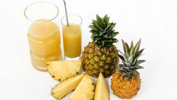 خوراکیهای مفیدی که به دندان آسیب میزنند