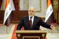العبادی: حمله تروریستی اهواز بزدلانه و محکوم است