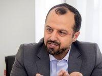 طرح اصلاح قانون اداره مناطق آزاد تقدیم مجلس شد