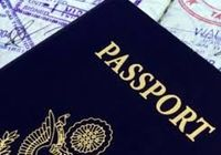 کاهش تعداد ویزای غیرمهاجرتی ایرانیان توسط آمریکا