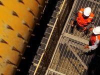 ضربه مرگبار کرونا به بازار مس/ ۱۷درصد از عرضه جهانی مس در معرض خطر تعطیلی
