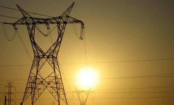 تنبیه پرمصرفها با ابزار قیمت برق