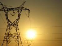 ۵هزار مگاوات برق برای سال آینده باید تولید شود