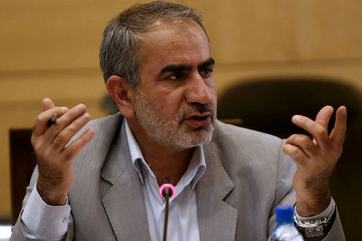 دولت، لایحه جامعی را برای ساماندهی بورس به مجلس ارسال کند