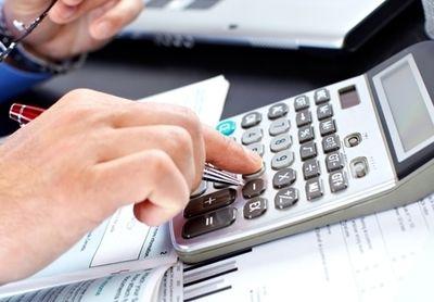۱۴۰ درصد؛ رشد سقف معافیت مالیات حقوقبگیران