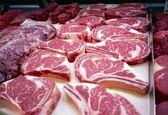 ۲میلیون یورو حواله برای واردات گوشت دام