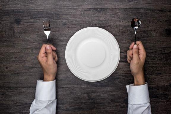 عوارض کاهش وزن سریع کدامند؟