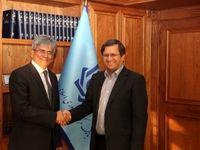 آغاز بکار مکانیزم مبادله بانکی ایران و هند