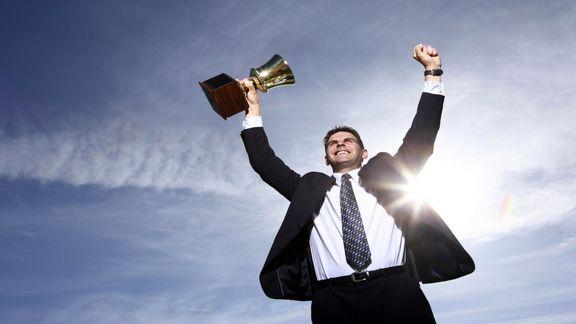 موفقها چه افرادی هستند؟