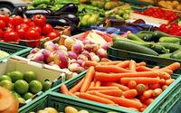 راهکارهای رفع موانع صادراتی محصولات کشاورزی