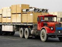 خوب و بد طرح نوسازی ناوگان کامیونی