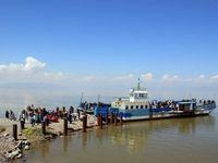 احیای دریاچه ارومیه رویایی نزدیک به حقیقت