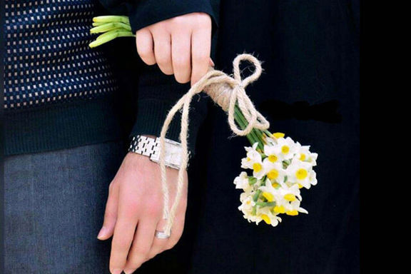 اختلاف سن ازدواج چقدر اهمیت دارد؟