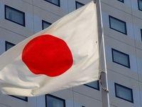 ژاپن از گام دوم ایران در زمینه برجام ابراز نگرانی کرد