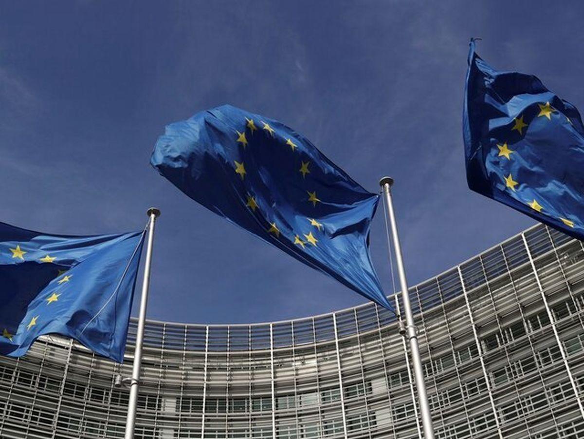 گردهمایی اتحادیه اروپا با دستورکار افغانستان