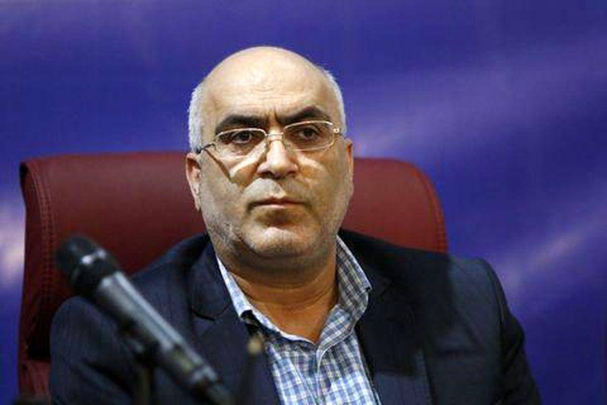 امروز ۳۰ مهر، آخرین مهلت بخشودگی جرائم مالیاتی
