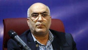 معافیتهای مالیاتی باید محدود شود/ مردم ایران نصف کشورهای درحال توسعه مالیات میدهند