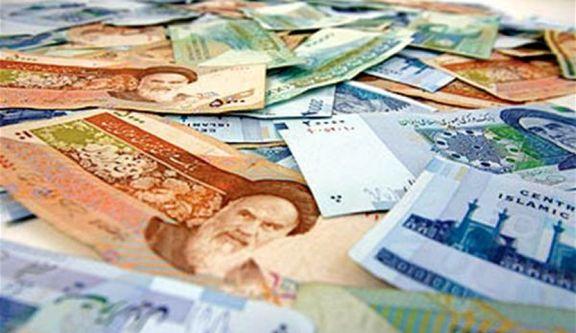 ۲۴۲۰میلیارد تومان؛ مبلغ پرداخت شده برای کمک معیشتی