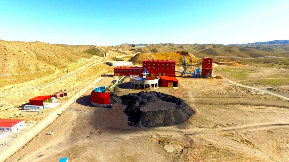 امکان خروج معدنکاران از بن بست صادراتی