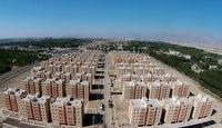 دلیل افزایش ۲۰میلیون تومانی قیمت مسکن مهر  چیست؟