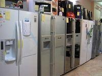 تاکید وزیر صمت بر کاهش ۱۰درصدی قیمت لوازم خانگی