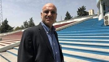 صدور حکم جلب برای مدیر عامل باشگاه استقلال!