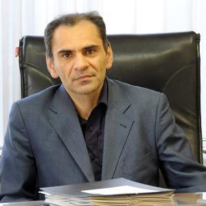 کامران ندری: نرخ ارز و انرژی سرکوب شد