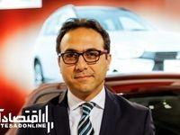 تخلیه شوک افزایش نرخ ارز و بنزین از بازار خودرو/ رکود کامل بازار تا پایان سال