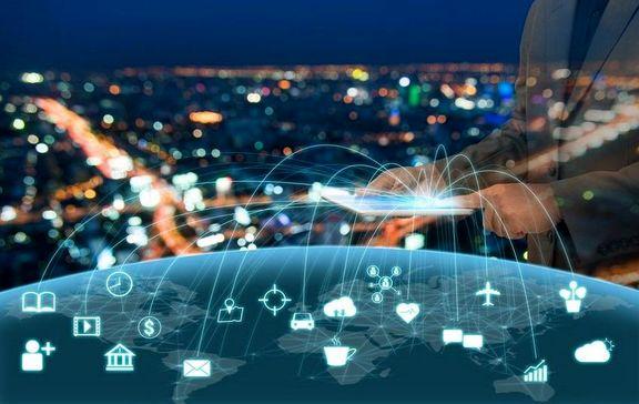 ۵ فناوری که صاحبان کسب و کار باید بشناسند