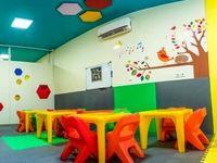 اخبار آموزش و پرورش/ بازگشایی مهدهای کودک پس از ۳ماه تعطیلی