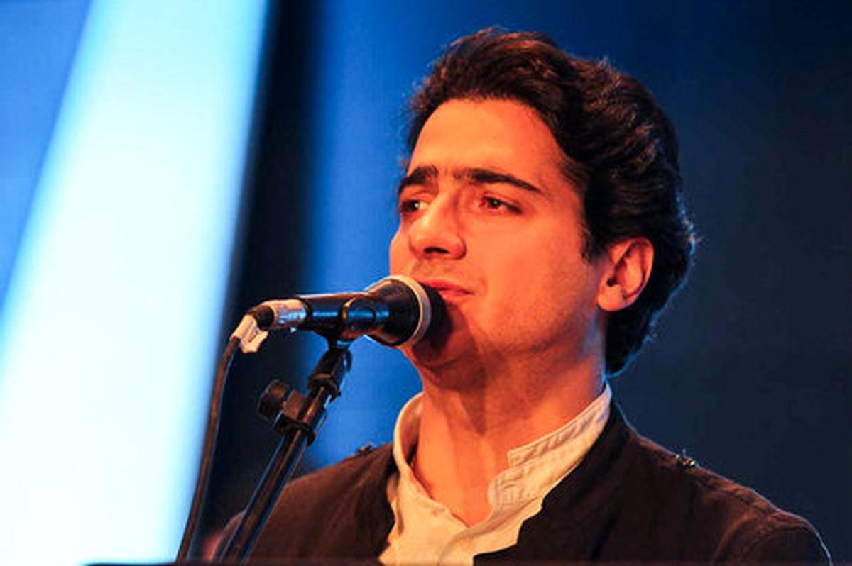 استقبال از کنسرت شجریان در خرمآباد