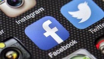 کاربران فیسبوک بیشتر اهل کدام کشورند؟