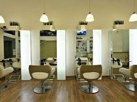 «کرونا» آرایشگاهها را خالی کرد