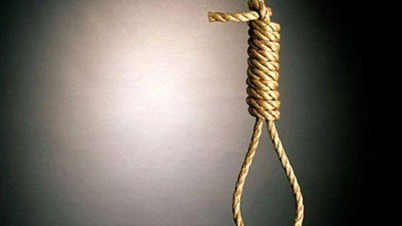 حکم اعدام سارق مسلح آرایشگاههای زنانه صادر شد