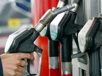 شایعه بنزینی زود خاموش شد!