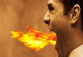 درمانهای خانگی برای «سوختگیِ زبان»