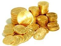 کاهش ۶۷ درصدی ارزش معاملات آتی سکه